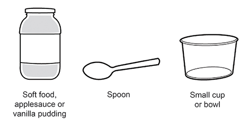 food-spoon-cup