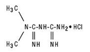 Chem-structure