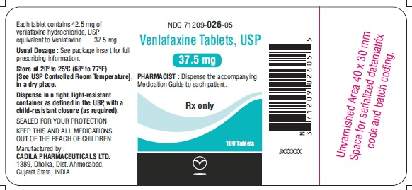 final-container-label-37-5-mg.jpg