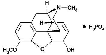Fiorinal With Codeine   Butalbital, Aspirin, Caffeine, And Codeine Phosphate Capsule Breastfeeding