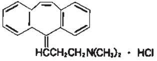 Flexeril | Cyclobenzaprine Hydrochloride Tablet and breastfeeding
