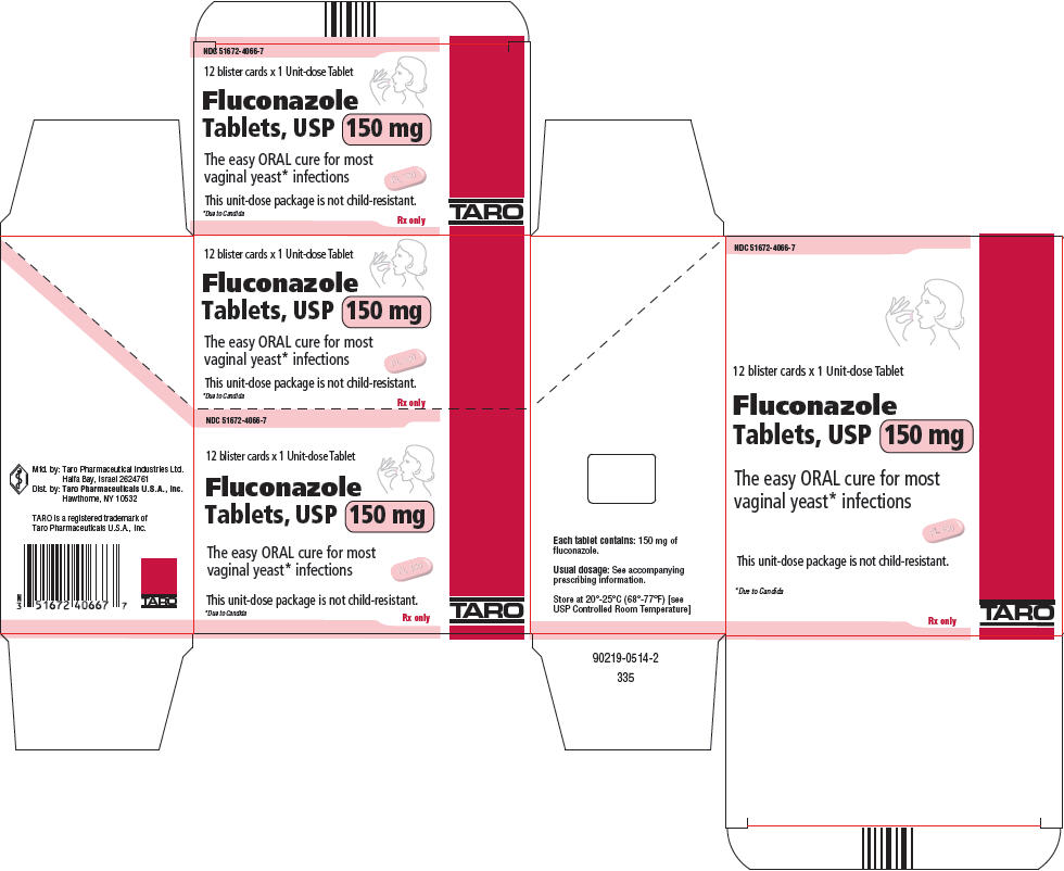 PRINCIPAL DISPLAY PANEL - 150 mg Tablet Blister Pack Carton
