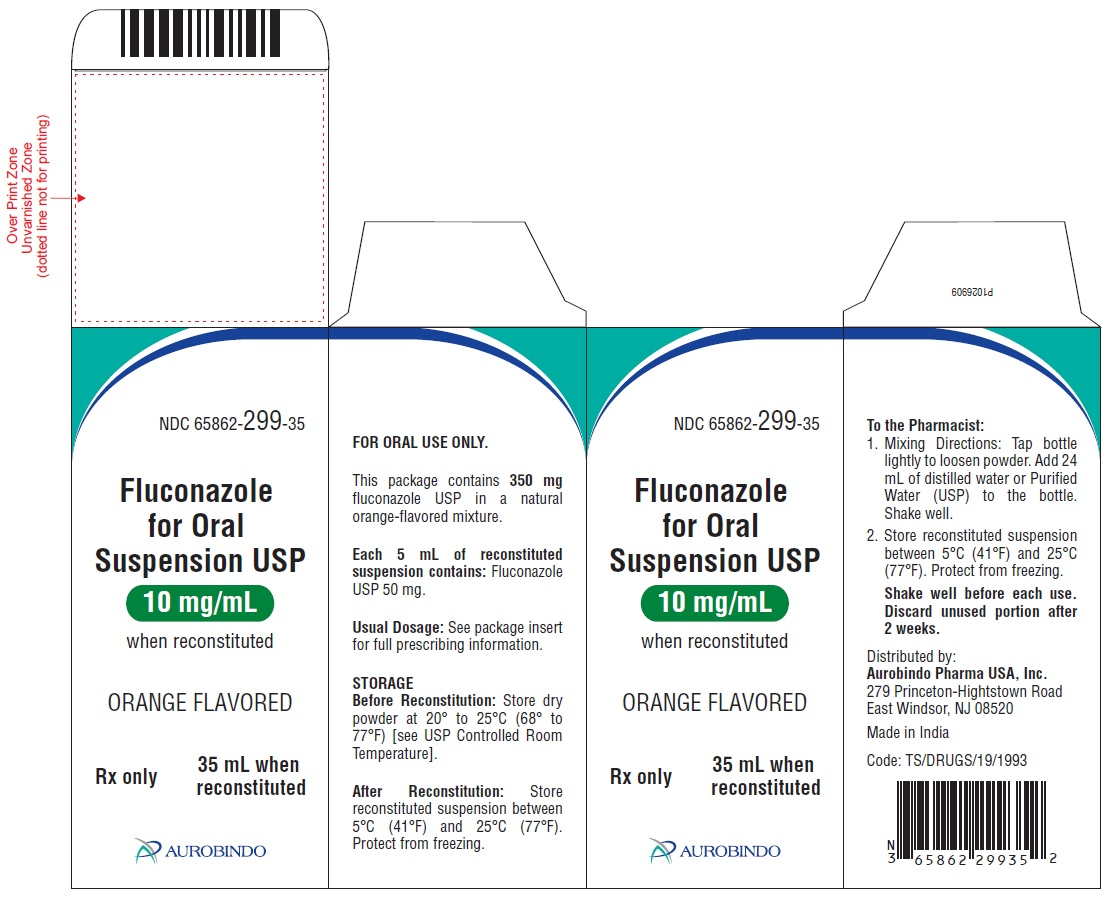 PACKAGE LABEL-PRINCIPAL DISPLAY PANEL - 10 mg/mL Carton Label