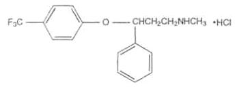 Fluoxetine Fluoxetine 1.0 Mg and breastfeeding