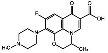 Floxin Otic | Ofloxacin Otic Solution Solution/ Drops Breastfeeding