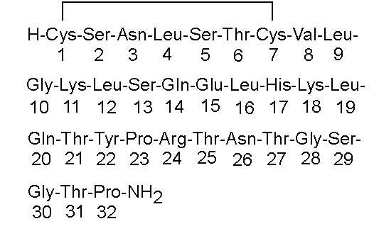 Calcitonin Salmonnasal Spray Usprx Onlyprescribing Information