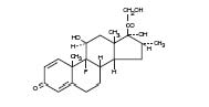 This is the chemical structure