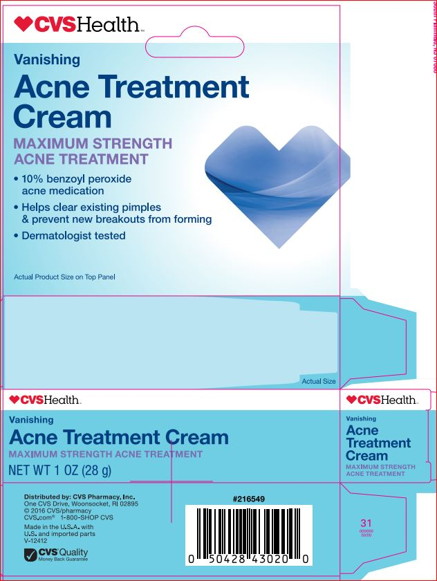 Human dose of ivermectin paste