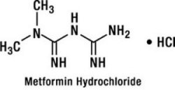 Is Glucovance   Glyburide And Metformin Hydrochloride Tablet safe while breastfeeding