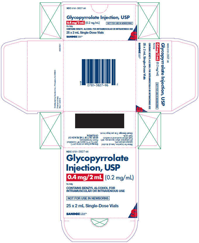 glycopyrrolate-carton-2ml