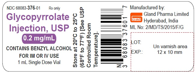 glycopyrrolate-spl-1ml-container-label