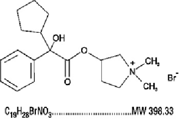 glycopyrrolate_fig1