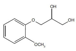 Is Guiadrine Dx | Dextromethorphan Hydrobromide And Guaifenesin Liquid safe while breastfeeding