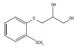Guiatex Pe | Guaifenesin And Phenylephrine Hydrochloride Liquid Breastfeeding