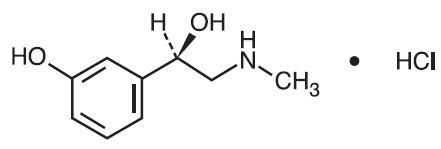Is Guiatex Pe | Guaifenesin And Phenylephrine Hydrochloride Liquid safe while breastfeeding
