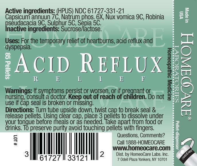 hcl_label_acidRlx-2012.jpg