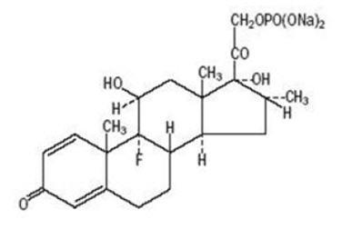 Hexadrol Phosphate   Dexamethasone Sodium Phosphate Injection Breastfeeding