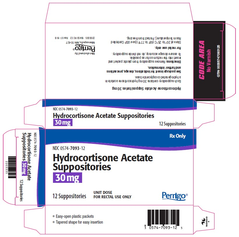 hydro-acet-30mg