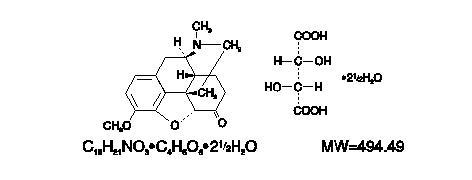 Hydrocodone Bitartrate And Acetaminophen Hydrocodone Bitartrate 1 Mg, Acetaminophen 1 Mg and breastfeeding