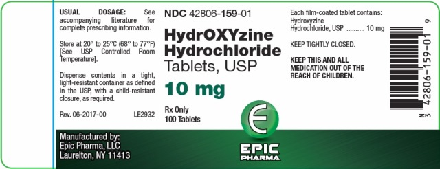 hydroxyzine-hcl-10mg-100ct