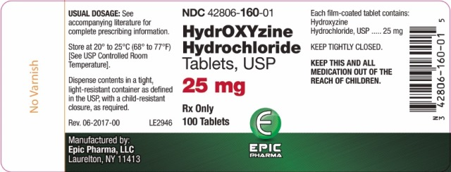 hydroxyzine-hcl-25mg-100ct