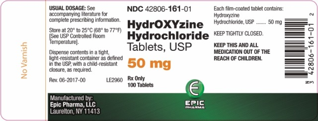hydroxyzine-hcl-50mg-100ct