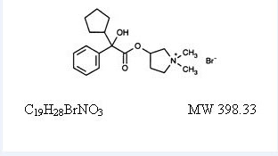 Robinul   Glycopyrrolate 0.2 Mg In 1 Ml Breastfeeding