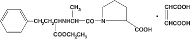 Lexxel | Enalapril Maleate 1 Mg, Felodipine 1 Mg and breastfeeding