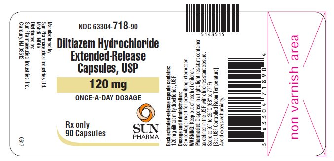 120 mg label