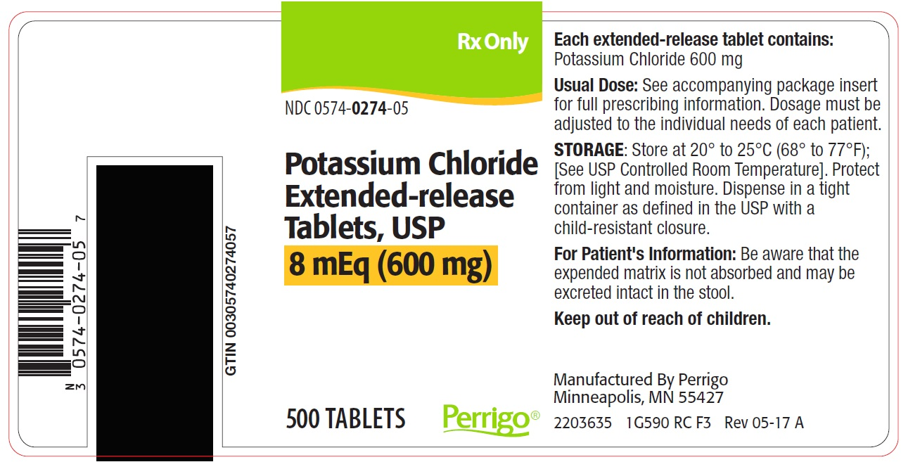 potassium-chloride-extended-release-tablets-600mg