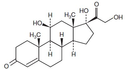 chemical structure.png