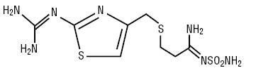 Famotidine Famotidine 10 Mg and breastfeeding