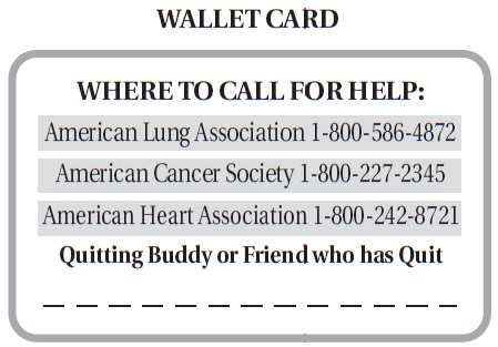 Wallet Card Image 2