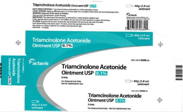 Triamcinolone Acetonide Triamcinolone Acetonide 1 Mg safe for breastfeeding