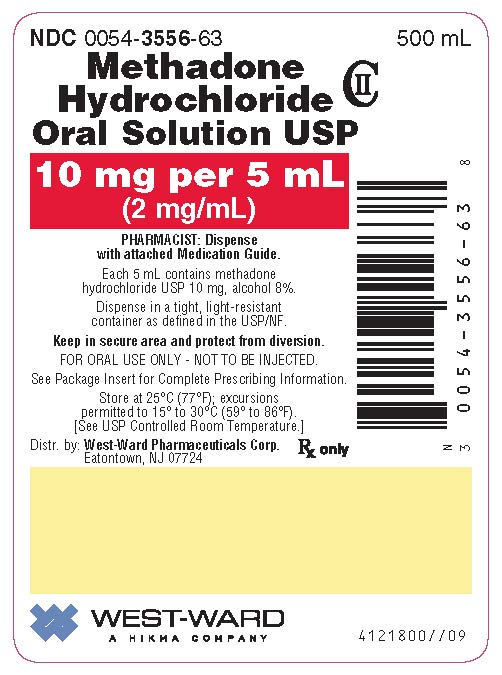 label-10mg-per-5mL-os-09.jpg