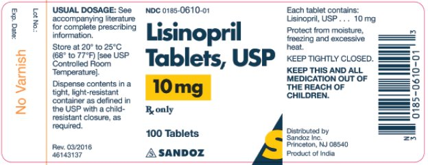 10mg-100Tablets