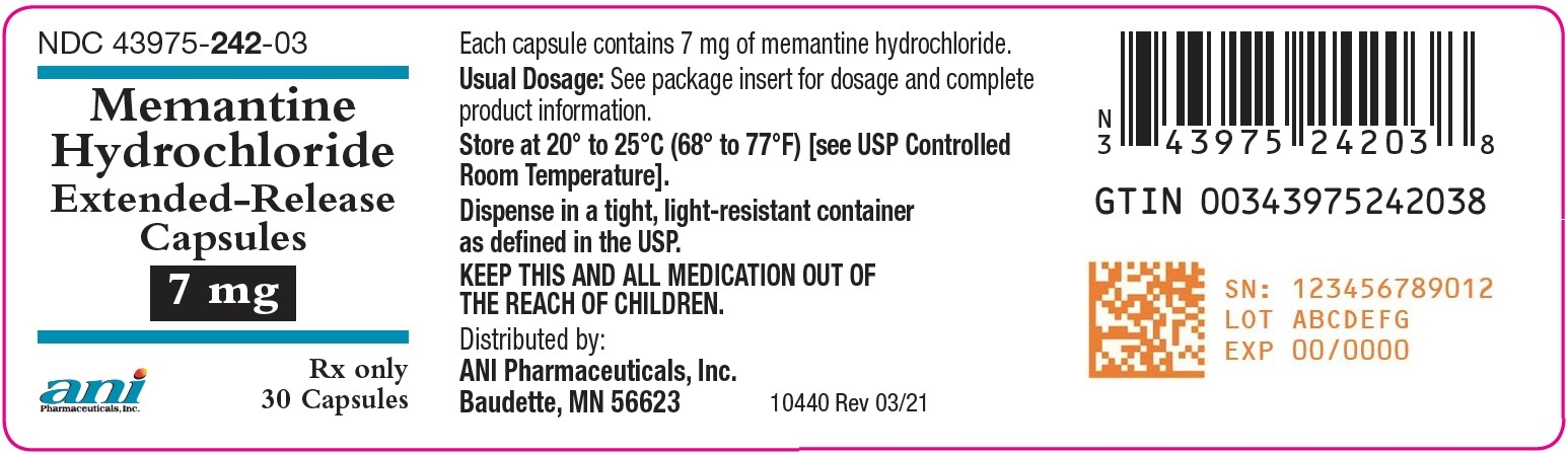 label-21mg
