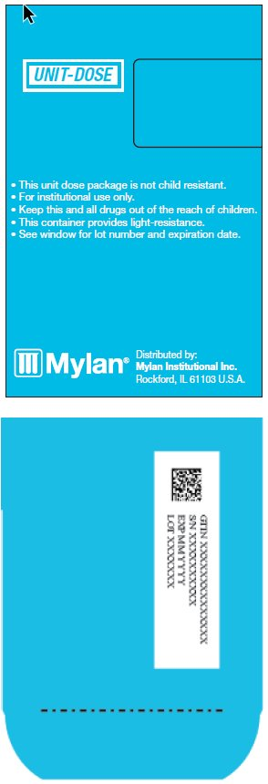 Spironolactone 50 mg Tablets Unit Carton Label