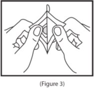 Instructions for Use Figure 3