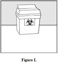 Instructions for Use Figure L