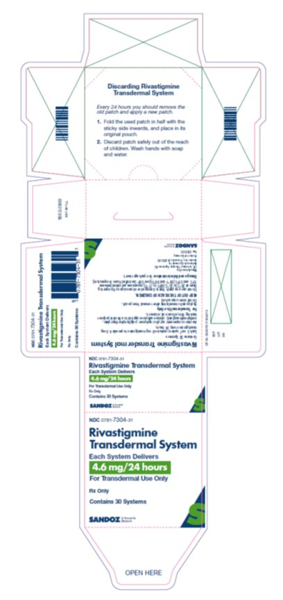 4.6mg label