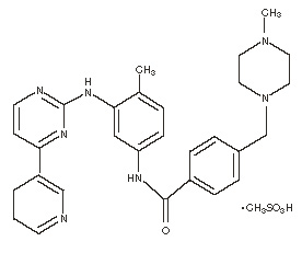 imatinib-chemical-structure.jpg