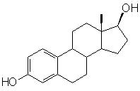 Innofem   Estradiol Tablet and breastfeeding