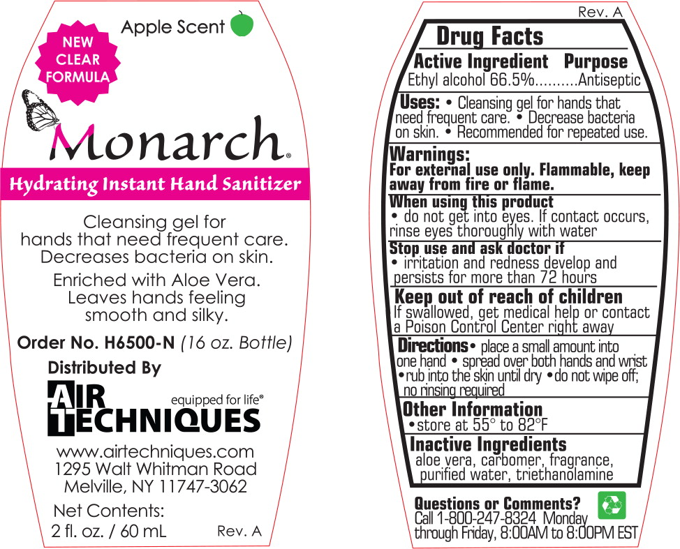 Instant Hand Sanitizer   Alcohol 700 Mg In 1000 Ml Breastfeeding