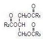 Intralipid   Soybean Oil 10 G, Egg Phospholipids 1.2 G, Glycerin 2.25 G and breastfeeding