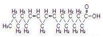 Intralipid   Soybean Oil 10 G, Egg Phospholipids 1.2 G, Glycerin 2.25 G Breastfeeding