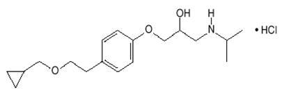 Kerlone   Betaxolol Hydrochloride Tablet and breastfeeding
