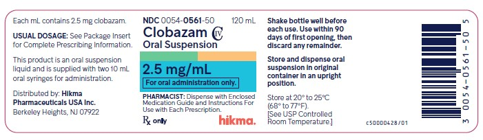 label-2pt5mg-120ml-01.jpg