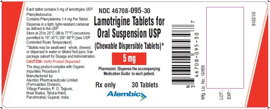lamotrigine-5mg.jpg