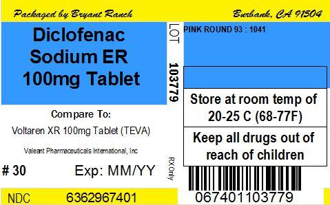 Diclofenac Sodium Tablet, Film Coated, Extended Release Breastfeeding